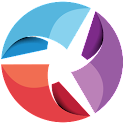 BillGO – Bill Pay & Management icon