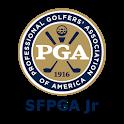 South Florida PGA Junior Tour icon