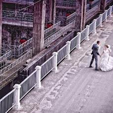 Wedding photographer Alena Rodovskaya (mexx07). Photo of 13.11.2012
