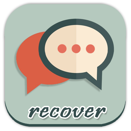 Recover Deleted Message Guide