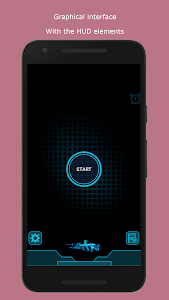 Jarvis artificial intelligent 3 0 + (AdFree) APK for Android