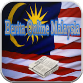Berita Online Malaysia