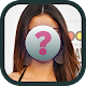 guess the VIP Android apk