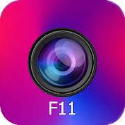 Camera for OPPO F11 - OPPO F11 Plus Cam Beauty
