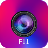 OPPO F11 Camera - OPPO F11 Plus Cam Beauty Android APK Download Free By Kola Group