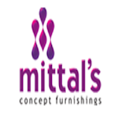 Mittals Concept Furnishings