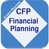 Financial Planner CFP Exam Review Notes & Quizzes Android APK Download Free By Life Learning Leaders