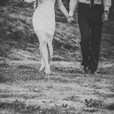 Wedding photographer Svetlana Grishakova (LanaGri). Photo of 06.06.2014