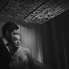 Свадебный фотограф Antonio Trigo viedma (antoniotrigovie). Фотография от 25.09.2019