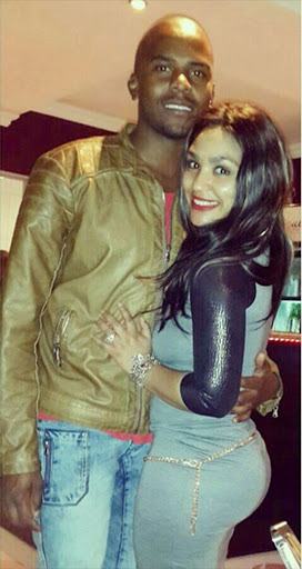 Mandla and lexi still dating 1