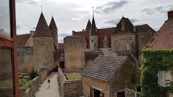 locaux professionels à Pouilly-en-Auxois (21)