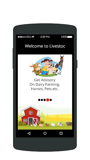 LIVESTOC - Livestock 4.6 screenshots 4