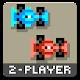 Micro Battles 3 (game)