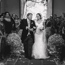 Svatební fotograf Jorge Pastrana (jorgepastrana). Fotografie z 02.01.2017