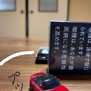 カプチーノ EA11Rのカスタム事例画像 ねこブンブンさんの2021年07月23日08:15の投稿