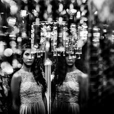 Svatební fotograf Lorenzo Romeo (Lorenzoromeo). Fotografie z 31.03.2019
