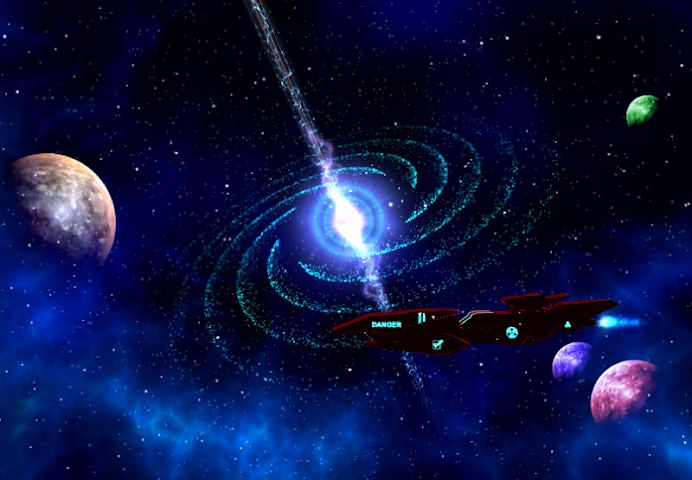 3d Galaxy Wallpaper: All About 3D Galaxy 1 ( Live Wallpaper ) For Android