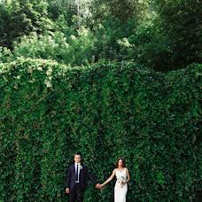 Wedding photographer Zhenya Ermakovec (Ermakovec). Photo of 07.07.2018