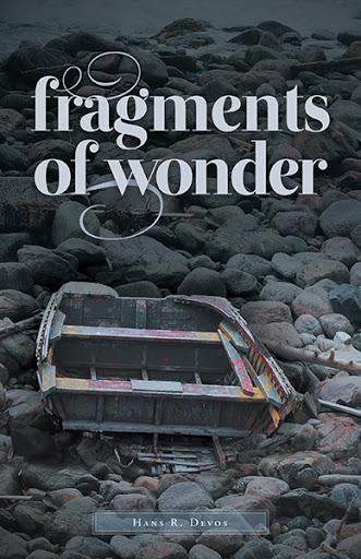 Fragments of Wonder
