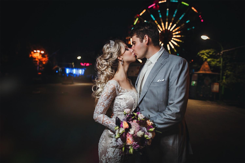 свадебные фотографы саратова следствие рынке