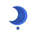 Hilol Test icon