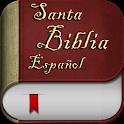 The Bible Español Audio icon