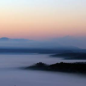 by Milan Kovač - Landscapes Sunsets & Sunrises