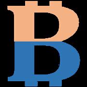 BitClub Network Profitability Calculator
