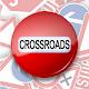 Crossroads APK