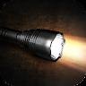 com.torch.compass.free.flashlight