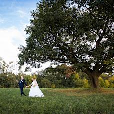 Wedding photographer Andrey Sheypak (Sheipak). Photo of 24.09.2016