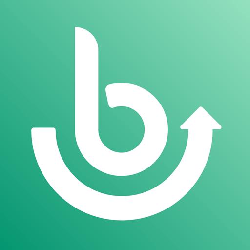 bināro opciju kompas