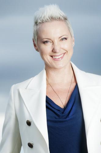 Trine Åldstedt_NLP_Coach