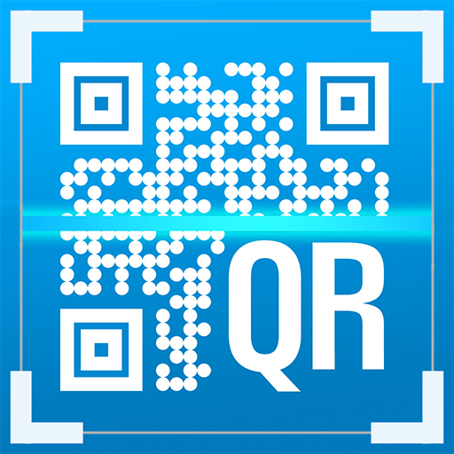 QR Code Scanner file APK for Gaming PC/PS3/PS4 Smart TV