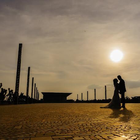 Wedding Photographer Carlos Cid Carloscid Photo Of 05012018