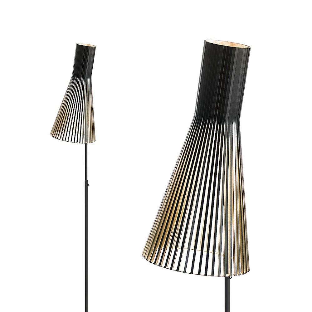 SECTO 4210 FLOOR LAMP | DESIGNER REPRODUCTION