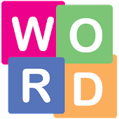 Kindergarten Kids Word Games