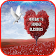 Monday To Sunday Blessings Download for PC Windows 10/8/7