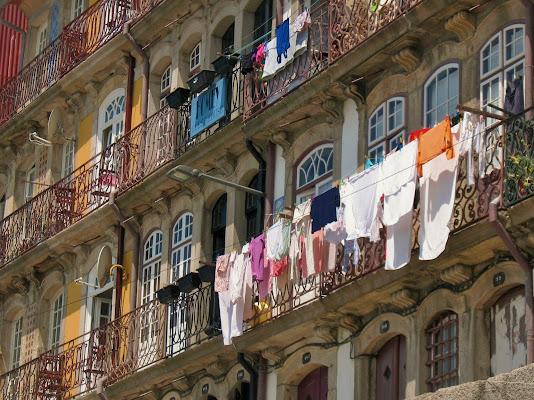 Le case allegre di AlessandraPaci