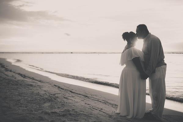 Fotógrafo de bodas Omaar Izquierdo (omaarizquierdop). Foto del 09.12.2016