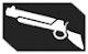 ライフルの画像