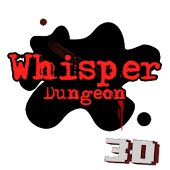 Whisper Dungeon for Cardboard