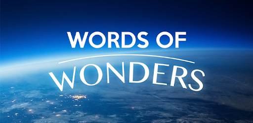 Words Of Wonders for PC