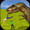 Dinosaur Simulator icon