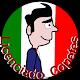 Licenciado Copetes (game)