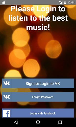 music download paradise pro free
