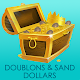 Doubloons for Minions Paradise