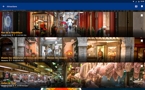 Booking.com Hotel Deals- screenshot thumbnail