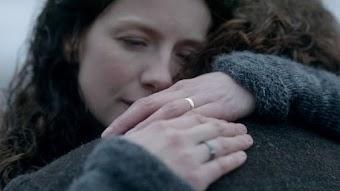 Outlander Season 1: A Look Back