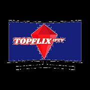 TopFlix IPTV